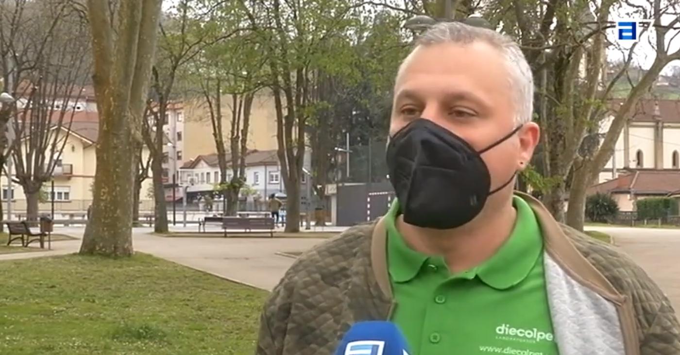 RTPA: Diecolpet lanza un repelente ecológico para perros y gatos